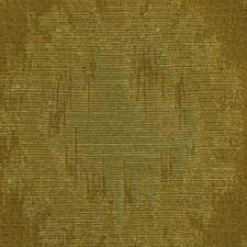 Gold Leaf Drapery and Upholstery Fabric by Beacon Hill