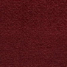 Burgundy/Red Modern Drapery and Upholstery Fabric by Kravet