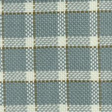 Lagoon Drapery and Upholstery Fabric by Highland Court