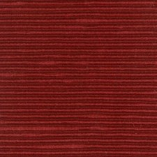 Poppy Drapery and Upholstery Fabric by Highland Court