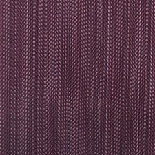 Plum Drapery and Upholstery Fabric by Highland Court