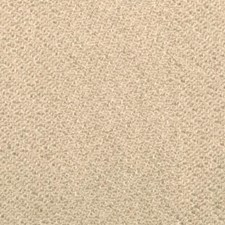 Oat Drapery and Upholstery Fabric by Highland Court