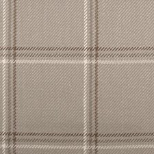 Greystone Drapery and Upholstery Fabric by Highland Court