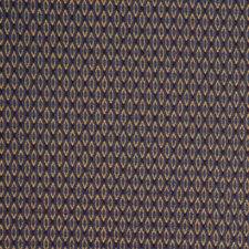 Academy Drapery and Upholstery Fabric by RM Coco
