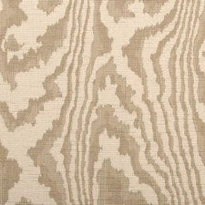 Toast Drapery and Upholstery Fabric by Highland Court