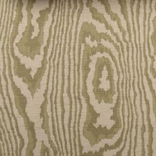Olive Drapery and Upholstery Fabric by Highland Court