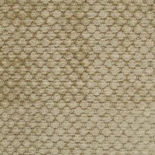 Dune Drapery and Upholstery Fabric by Highland Court