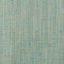 Bluegrass Boucles Drapery and Upholstery Fabric by Highland Court