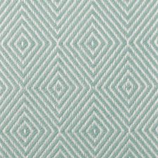 Mint Drapery and Upholstery Fabric by Highland Court