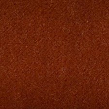 Terracotta Drapery and Upholstery Fabric by Highland Court