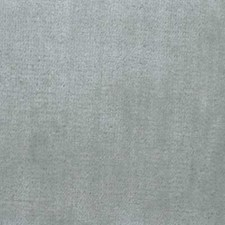 Aqua Drapery and Upholstery Fabric by Highland Court