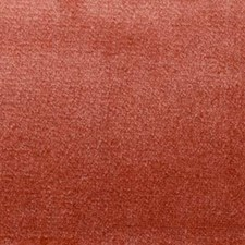 Persimmon Drapery and Upholstery Fabric by Highland Court