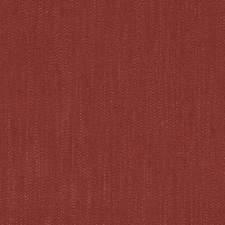 Red Solid Drapery and Upholstery Fabric by Highland Court