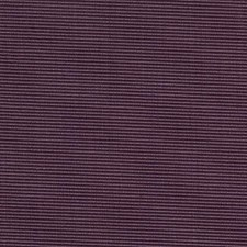 Lilac Drapery and Upholstery Fabric by Highland Court