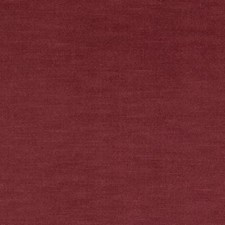 Merlot Drapery and Upholstery Fabric by Highland Court