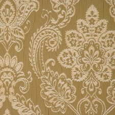 Herb Garden Drapery and Upholstery Fabric by RM Coco