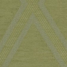 Meadow Drapery and Upholstery Fabric by Beacon Hill