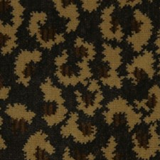 Leopard Drapery and Upholstery Fabric by Beacon Hill