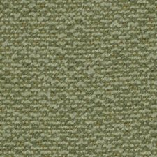 Jade Drapery and Upholstery Fabric by Robert Allen /Duralee