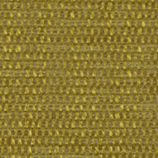 Lemon Curry Drapery and Upholstery Fabric by Robert Allen /Duralee