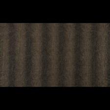 Noir Drapery and Upholstery Fabric by Robert Allen