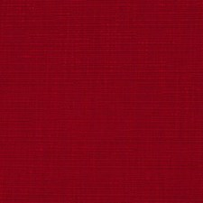 Rojo Drapery and Upholstery Fabric by Robert Allen/Duralee