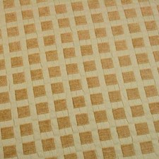 Caramel Corn Drapery and Upholstery Fabric by B. Berger