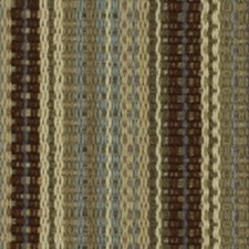 Lake Drapery and Upholstery Fabric by Robert Allen /Duralee
