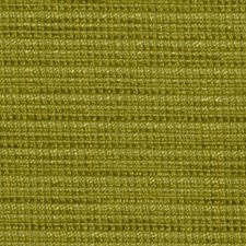 Leaf Drapery and Upholstery Fabric by Robert Allen