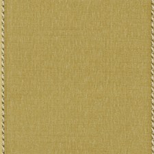 Camel Drapery and Upholstery Fabric by Robert Allen /Duralee