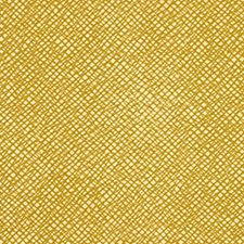 Sunstone Drapery and Upholstery Fabric by Robert Allen /Duralee