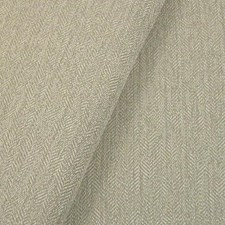 Linen Tweed Drapery and Upholstery Fabric by B. Berger