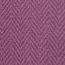 Grape Drapery and Upholstery Fabric by B. Berger