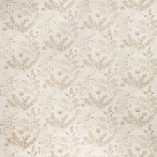 Lichen Embroidery Drapery and Upholstery Fabric by Fabricut