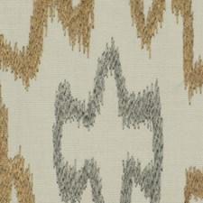 Juniper Drapery and Upholstery Fabric by Robert Allen/Duralee