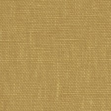 Cork Drapery and Upholstery Fabric by Robert Allen