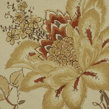 Sangria Drapery and Upholstery Fabric by Robert Allen