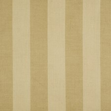 Flax Drapery and Upholstery Fabric by Robert Allen