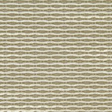 Twine Drapery and Upholstery Fabric by Robert Allen /Duralee