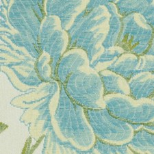 Pool Drapery and Upholstery Fabric by Robert Allen/Duralee
