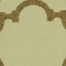 Camel Drapery and Upholstery Fabric by Robert Allen/Duralee