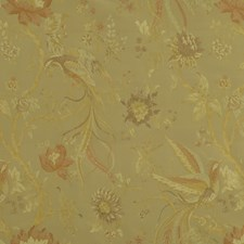 Topaz Drapery and Upholstery Fabric by Beacon Hill