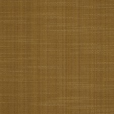 Desert Beige Drapery and Upholstery Fabric by Robert Allen