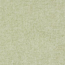 Mojito Drapery and Upholstery Fabric by Robert Allen