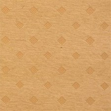 Parchme Solid W Drapery and Upholstery Fabric by Lee Jofa