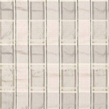 Water Plaid Drapery and Upholstery Fabric by Lee Jofa