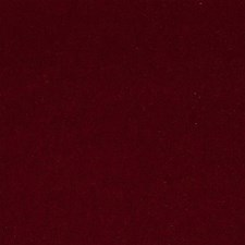 Crimson Solids Drapery and Upholstery Fabric by Lee Jofa