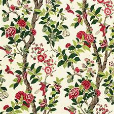 Documen Print Drapery and Upholstery Fabric by Lee Jofa