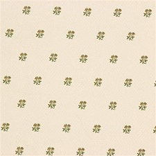 Topaz Botanical Drapery and Upholstery Fabric by Lee Jofa