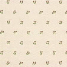 Berry Botanical Drapery and Upholstery Fabric by Lee Jofa